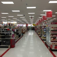 Photo taken at Target by Dave M. on 3/9/2013