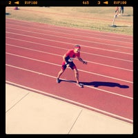 Photo taken at Saguaro High School by House M. on 2/15/2014