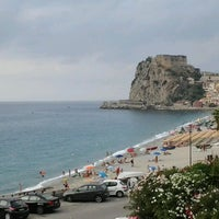 Photo taken at Scilla by Maria M. on 7/15/2013