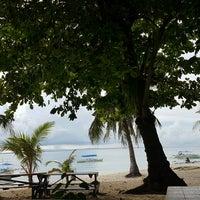 Photo taken at Kota Beach Resort by E B. on 10/8/2016