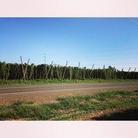 Photo taken at City of Wilsonville by Gavin M. on 8/25/2014