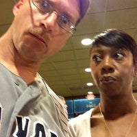 Photo taken at McAlister's Deli by Sean S. on 8/11/2013