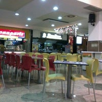Photo taken at Tambiá Shopping by Daenio M. on 11/28/2012