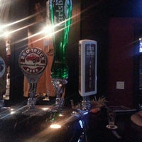 Photo taken at Regal Beagle by Cassandra A. on 10/13/2014