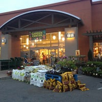 Photo taken at Whole Foods Market by John J. on 3/30/2013