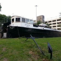 Photo taken at Dry Dock by Peter A. on 7/9/2013