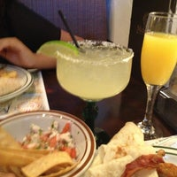 Photo taken at Michoacán Gourmet Mexican Restaurant by maria s. on 7/7/2013