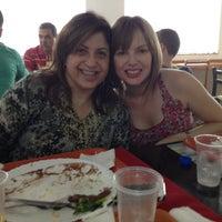 Photo taken at Goiabeiras Gourmet by ALEXANDRE R. on 7/20/2013