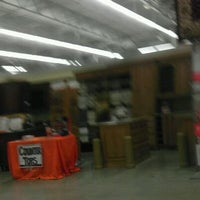 Photo taken at The Home Depot by jim s. on 9/10/2011