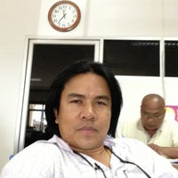 Photo taken at สหกรณ์การเกษตรหาดใหญ่ จำกัด by บำรุง ศ. on 2/5/2013