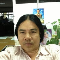 Photo taken at สหกรณ์การเกษตรหาดใหญ่ จำกัด by บำรุง ศ. on 11/30/2012
