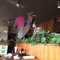 Photo taken at Harvester Restaurant by Hillari M. on 2/9/2013