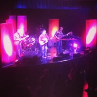 Photo taken at Fete Ballroom by Liz P. on 12/30/2012