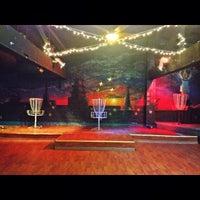Photo taken at Cafe 611 by John B. on 1/19/2015