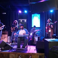 Photo taken at Gypsy Sally's by Stacy B. on 12/2/2015