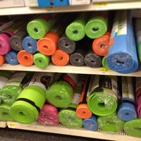 Photo taken at Walmart by 🌺⭐️Helgi💋 on 7/10/2014