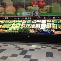 Photo taken at Walmart by 🌺⭐️Helgi💋 on 5/5/2013