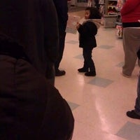 Photo taken at Rite Aid by Raymond S. on 2/1/2013