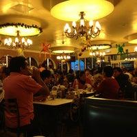 Photo taken at La Casa de Toño by Kar F. on 12/23/2012
