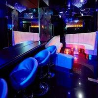 Photo taken at M1 Lounge Bar & Club by M1 Lounge Bar & Club on 2/10/2015