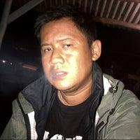 Photo taken at Jl Raya Patrol Indramayu by Pramudia K. on 1/29/2013