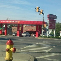 Photo taken at Sheetz by Rhonda K. on 6/5/2013