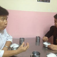 Photo taken at อิ๋ว น้ำปั่น Ew Frappe by Sutthirak K. on 12/9/2014