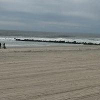 Photo taken at Long Beach - Laurelton Blvd by Rob P. on 5/22/2016
