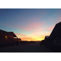 Photo taken at Oak Hills High School by Elisabeth L. on 1/21/2014
