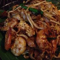 Photo taken at Restoran Ho Ho Sek (好好吃) by Anne T. on 5/20/2013