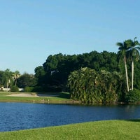 Photo taken at Atlantis Country Club by Kelly on 8/20/2016