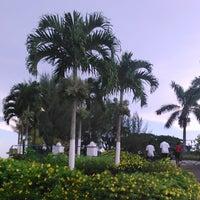 Photo taken at Northern Caribbean University by Jason T. on 10/19/2014