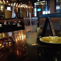 Photo taken at Stone Werks Big Rock Grille by Jeff ⁉️ on 7/24/2014