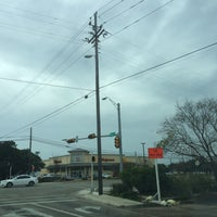 Photo taken at City of Dripping Springs by Juan B. on 12/20/2015