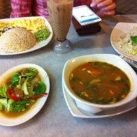 Photo taken at Restoran Singgah Sokmo by Akhnadiy I. on 1/21/2013