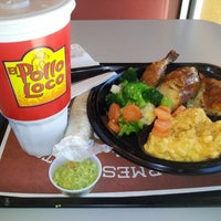 Fast Food Jobs Henderson Nv