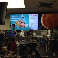 Photo taken at McDonald's by Frank U. on 11/1/2016