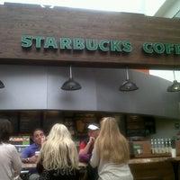 Photo taken at Starbucks by Israel R. on 1/14/2013