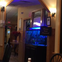 Photo taken at Weir House Of Pizza by Marlene G. on 2/7/2015