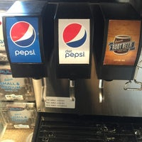 Photo taken at Culver's by Shiva S. on 5/15/2016