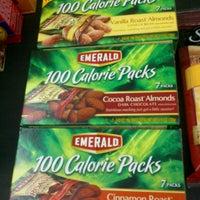 Photo taken at Walmart Supercenter by Julie W. on 9/6/2013
