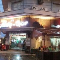 Photo taken at Lido Bar by Jose Adrian C. on 12/30/2012