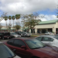 Photo taken at Waikele Premium Outlets by Robert H. on 2/26/2013