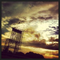 Photo taken at South Luzon Expressway (SLEx) by Jessica M. on 12/14/2012