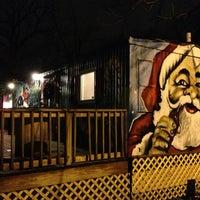 Santa S Pub 42 Tips