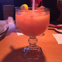 Photo taken at Texas Roadhouse by Jean S. on 12/29/2015