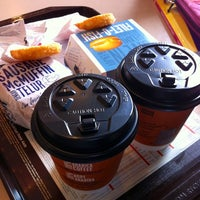 Photo taken at McDonald's by Mikaela A. on 5/19/2013
