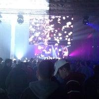 Photo taken at Magacin depo by Darko M. on 11/24/2012