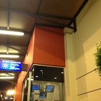 Photo taken at McDonald's Kota Bharu Drive Thru by Hazim H. on 5/29/2013