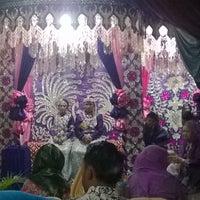 Photo taken at Jl Bandar Udara Hasanuddin - Mandai, Makassar, Sulawesi Selatan 90552 by Aie' Asri A. on 7/17/2016